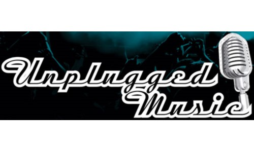 Unplugged Music